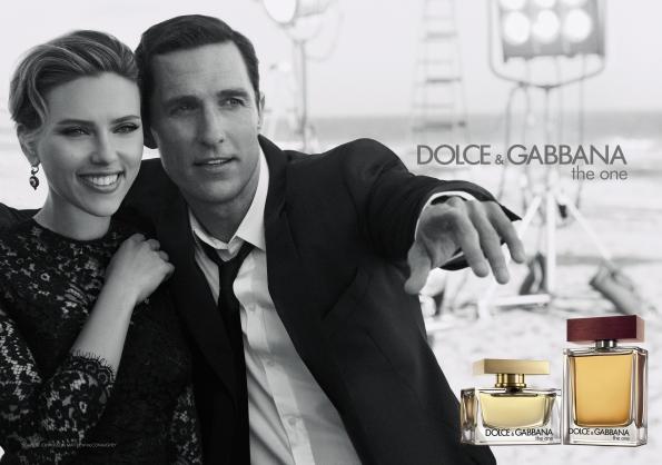 Dolce&Gabbana_fashionfiles_Scarlett_johansson_Matthew_McConaughey