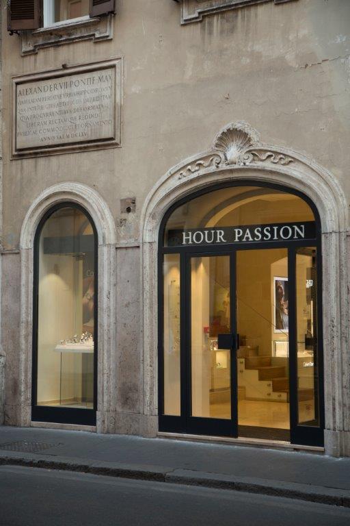 hourpassion_fashionfiles