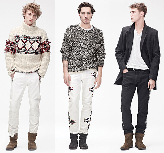 Isabel-Marant-HM-men-fashionfiles