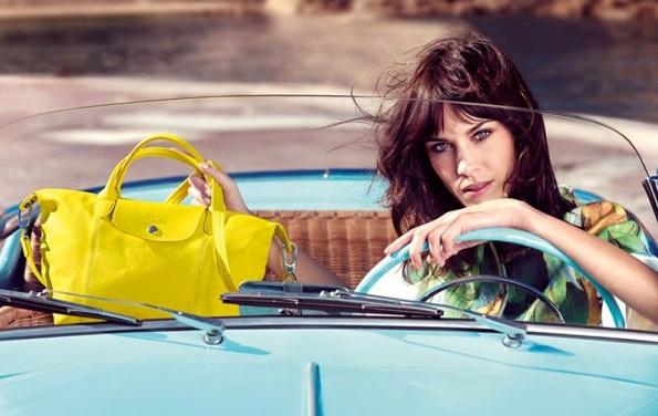 ALEXA-CHUNG-LONGCHAMP_fashionfiles