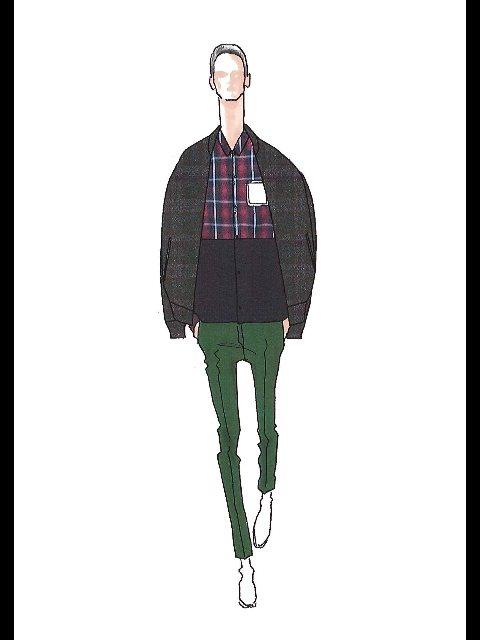 n.21_men_fashionfiles