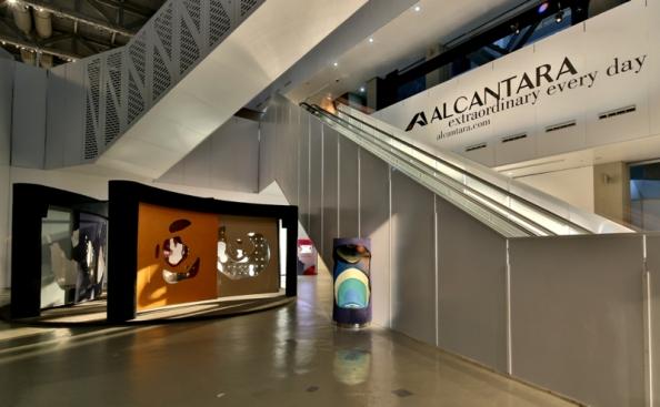 Alcantara_Design_Night_fashionfiles