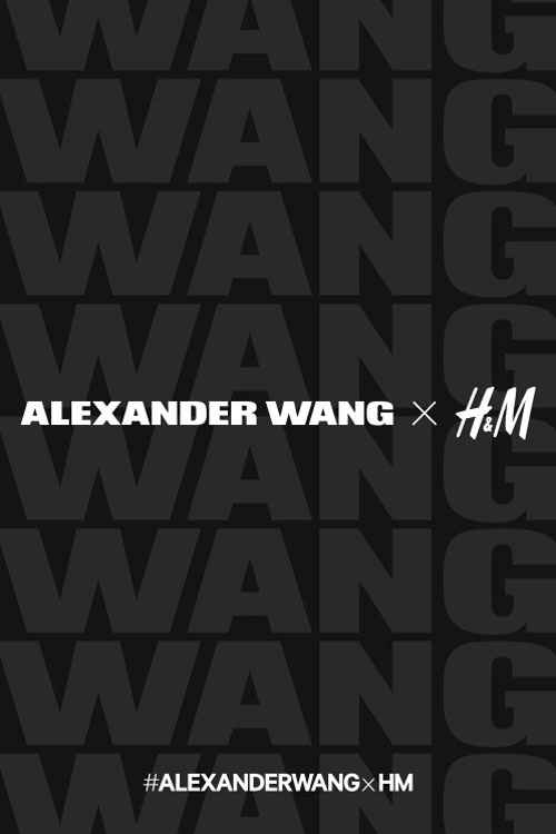 alexander_wang_H&M_fashionfiles