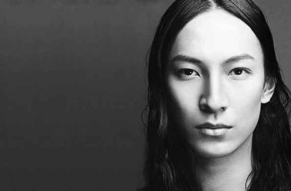alexander_wang_per_H&M_fashionfiles