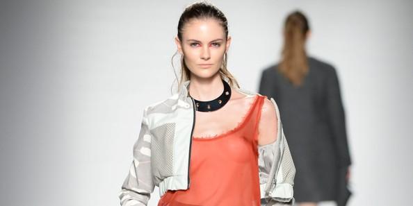 QUATTROMANI-fashionfiles