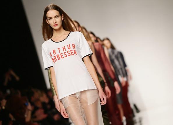arthur_arbesser_fashionfiles