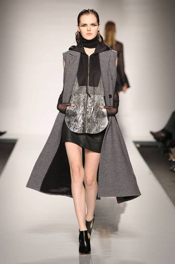 comeforbreakfast_fashionfiles