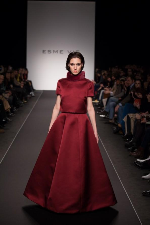 esme-vie-fashionfiles