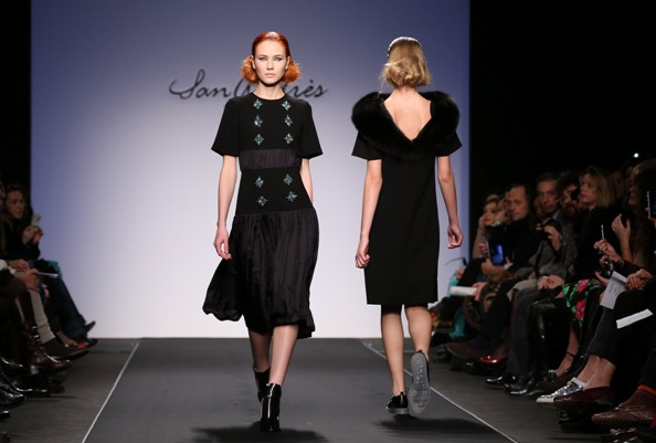 sanandresmilano_fashionfiles