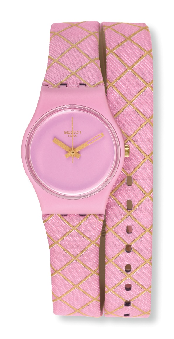 assorologi/swatch_pastry_fashionfiles