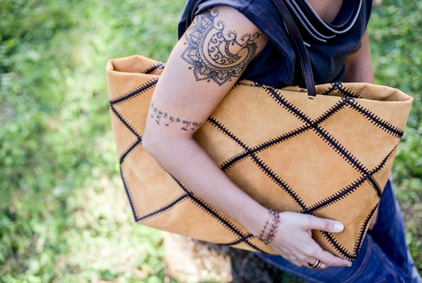 RogerV_fashion_files