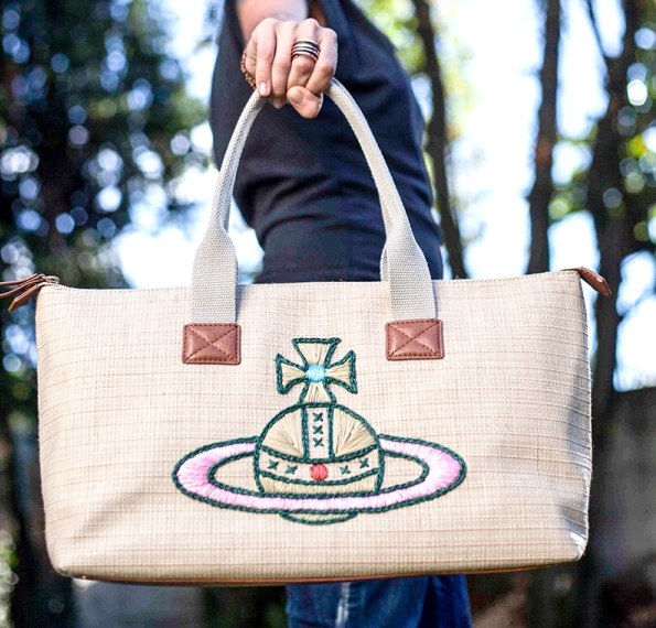VivienneW_fashion_files