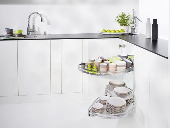 casayoga_fashionfiles_cucina