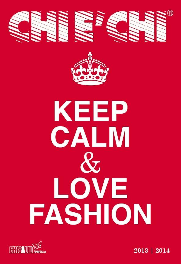 chi_e_chi_fashionfiles