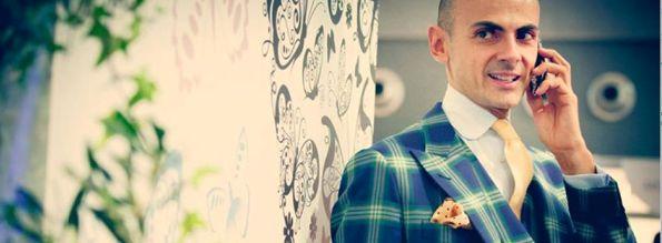 enzo_miccio_comete_fashionfiles