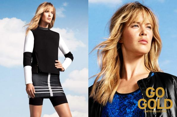 h_m_go_gold_fashionfiles