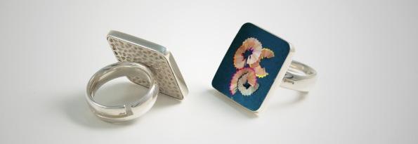 jewelgram_fashionfiles