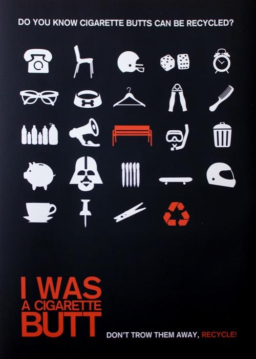i_was_a_cigarette_butt