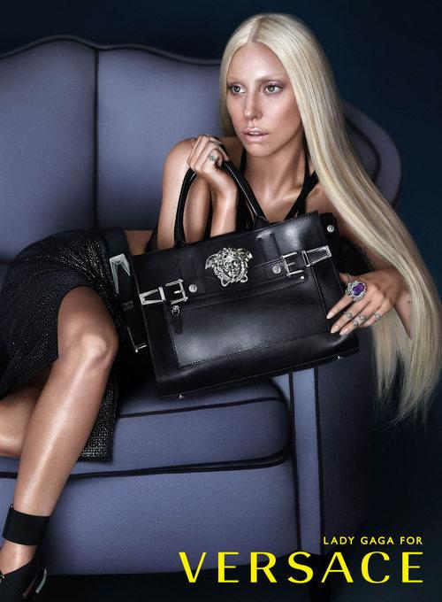 LadyGaga_Versace_Fashionfiles