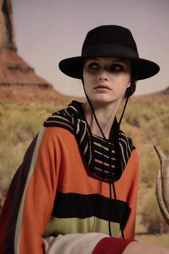 Susanna-Liso-PE-2014-fashionfiles