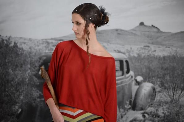 Susanna-Liso-PE-2014-red_fashionfile