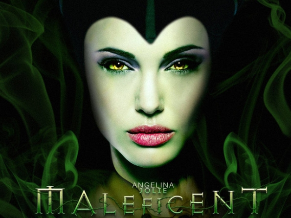maleficent_jolie_fashionfiles