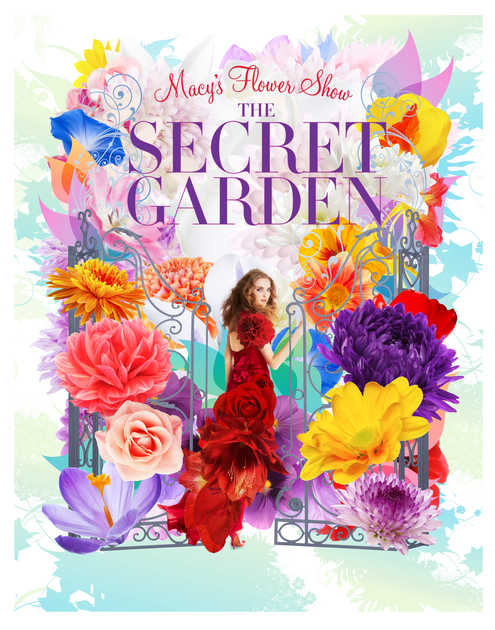 macys/secret_garden_fashionfiles