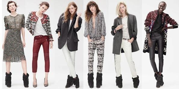 marant_fashionfiles