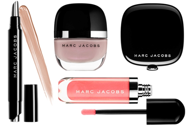 Marc-Jacobs-Beauty-full-collection-fashionfiles