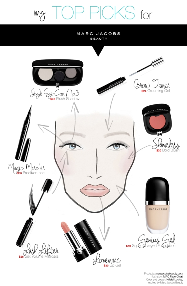 Marc_Jacobs_Beauty_Picks_fashionfiles