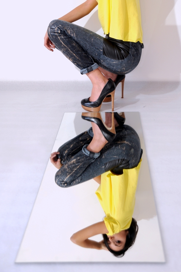 OBLO_Fashionfiles