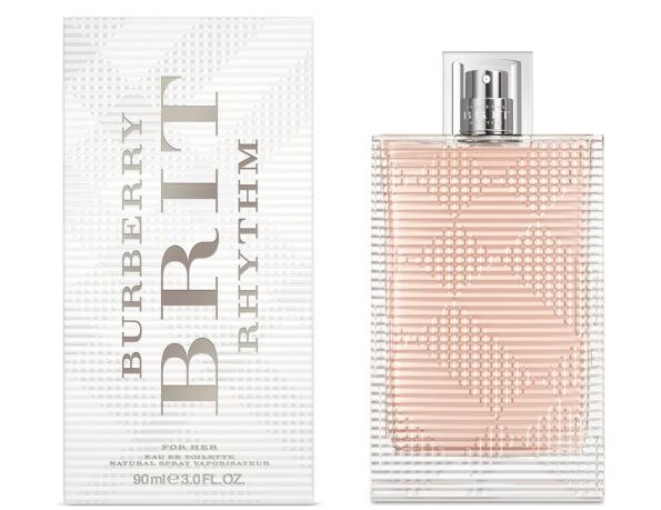 Burberry_Brit_Rhythm_fashionfiles