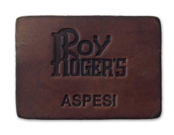 roy_rogers_aspesi_fashionfiles