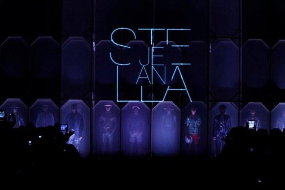 stella-jean-sfilata_fashionfiles