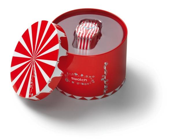 sweet_valentine_swatch_fashionfiles