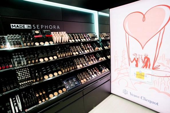 Sephora_dior_veuve_fashionfiles