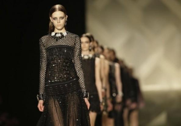 sfilata-roberto-cavalli_fashionfiles