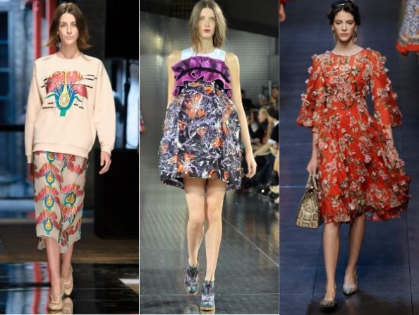 trends_fashionfiles_flower