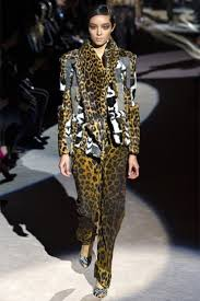 animalier_fashionfile
