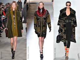 military_fashionfiles