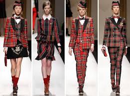 tartan_fashionfiles