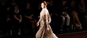 fibre_pregiate_fashionfiles