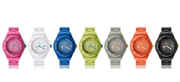 toywatch_toyfloat_fashionfiles