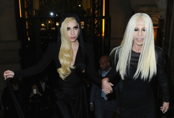 lady-gaga-donatella-versace-fashionfiles
