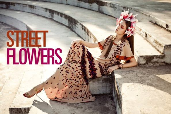 street_flowers_fashionfiles_1